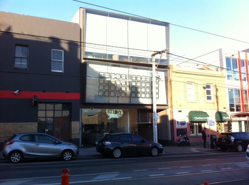 Knog_Melbourne